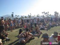 Coachella 2011 #19