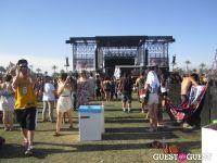 Coachella 2011 #21
