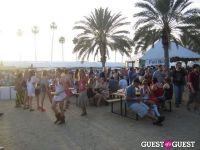Coachella 2011 #24