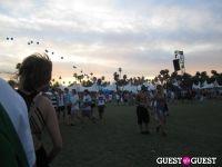 Coachella 2011 #25