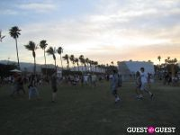 Coachella 2011 #26