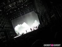 Coachella 2011 #31