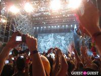 Coachella 2011 #32