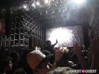 Coachella 2011 #37