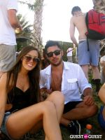 Coachella/Oasis Beach Club 4.16 #2