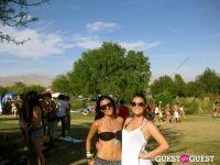 Coachella/Oasis Beach Club 4.16 #4