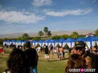 Coachella/Oasis Beach Club 4.16 #6