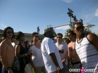 Coachella/Oasis Beach Club 4.16 #7