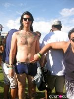 Coachella/Oasis Beach Club 4.16 #8