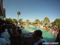 Coachella/Oasis Beach Club 4.16 #12