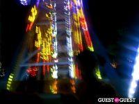 Coachella Weekend 2011 #1