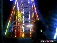 Coachella Weekend 2011 #2