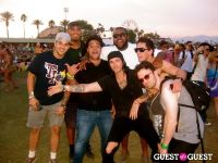 Coachella Weekend 2011 #5