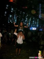 Coachella Weekend 2011 #9