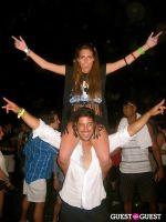 Coachella Weekend 2011 #10