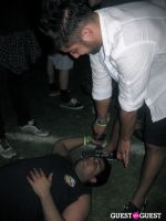 Coachella Weekend 2011 #11