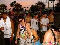 Coachella Weekend 2011 #12