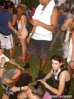 Coachella Weekend 2011 #13
