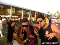 Coachella Weekend 2011 #15