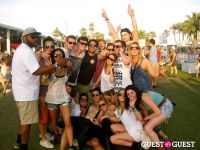 Coachella Weekend 2011 #16