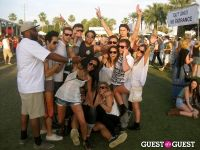 Coachella Weekend 2011 #17