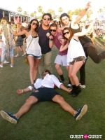 Coachella Weekend 2011 #18