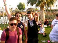 Coachella Weekend 2011 #20