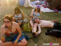 Coachella Weekend 2011 #22
