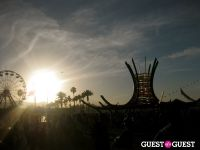 Coachella Weekend 2011 #23