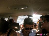 Coachella Weekend 2011 #26