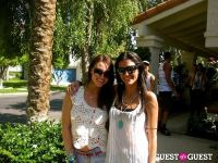 Coachella Weekend 2011 #27