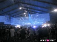 Coachella Weekend 2011 #31