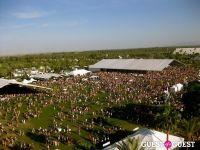 Coachella Weekend 2011 #32