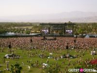 Coachella Weekend 2011 #33
