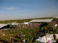 Coachella Weekend 2011 #34