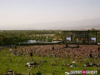 Coachella Weekend 2011 #36
