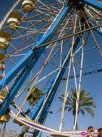 Coachella Weekend 2011 #37