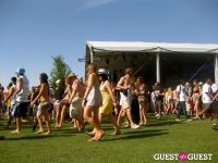 Coachella Weekend 2011 #38