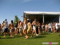 Coachella Weekend 2011 #38