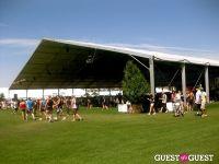Coachella Weekend 2011 #39