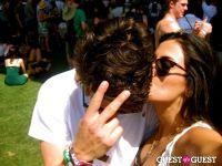 Coachella Weekend 2011 #40