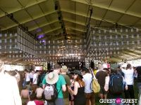 Coachella Weekend 2011 #41