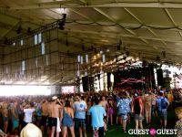 Coachella Weekend 2011 #43