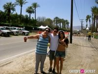 Coachella Weekend 2011 #44