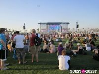 Coachella Weekend 2011 #47