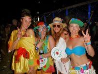 Coachella Weekend 2011 #48