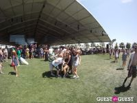 Coachella Weekend 2011 #49