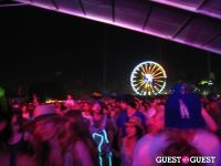 Coachella Weekend 2011 #50