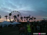 Coachella Weekend 2011 #53