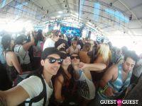 Coachella Weekend 2011 #55
